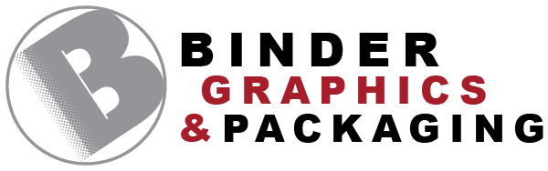 Binder Graphics & Packaging