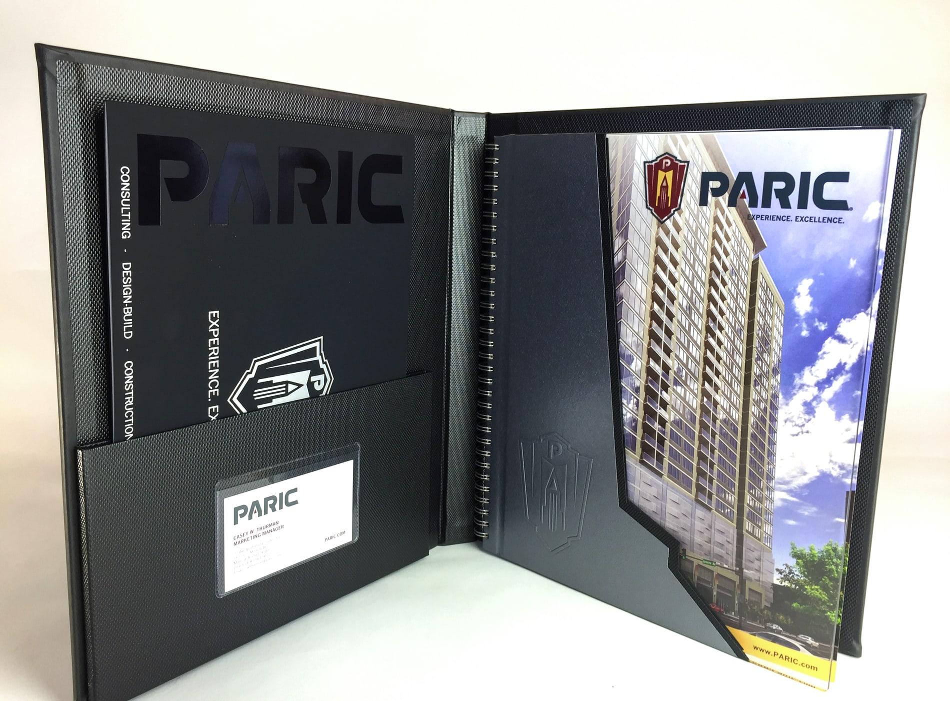 paric-pic-1-web