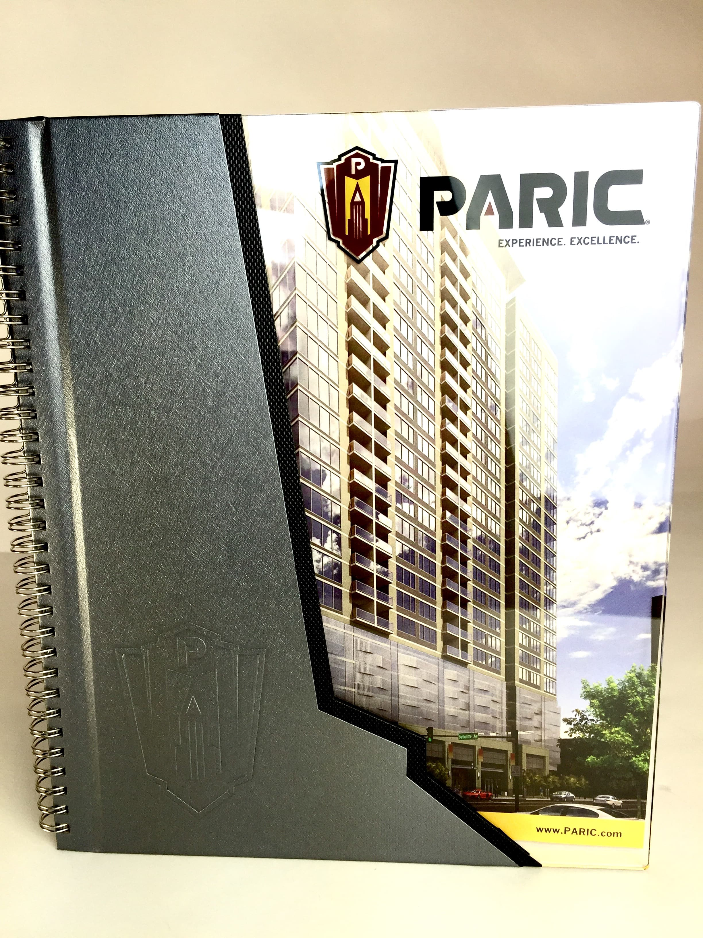 Paric Pic 2 – Copy