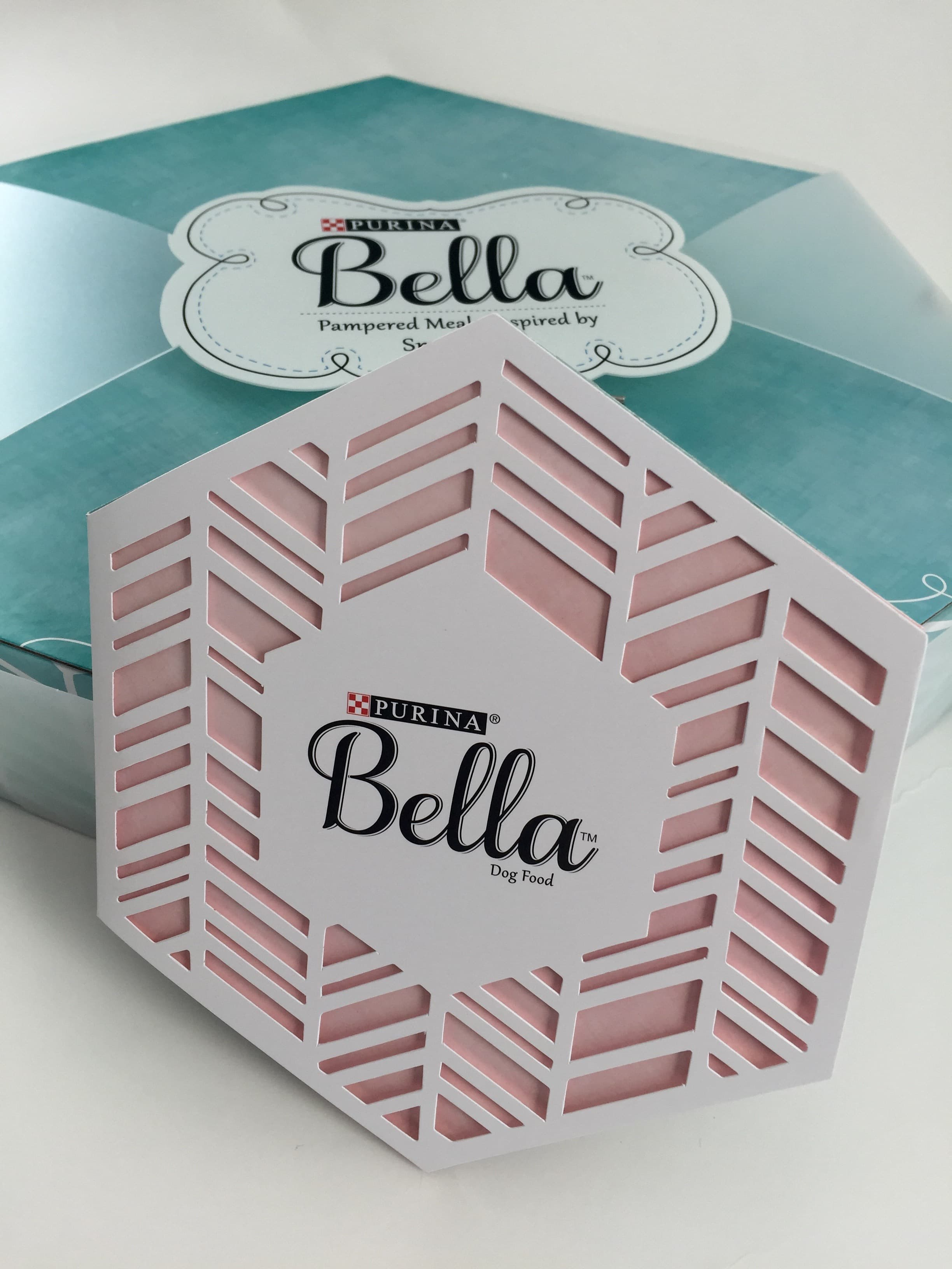 bella 4 – Copy – Copy – Copy